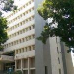 בניין וייצמן